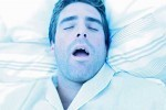 6 کاری که نباید قبل از خواب انجام داد