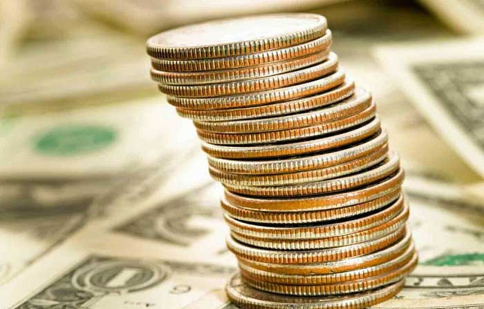 چک لیست موفقیت روزانه,فهرستی از هزینهها