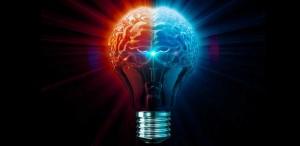 فهرستی از ایدههای خلاقانه
