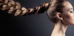 پرپشت کردن موها با کمک طب سنتی هندی