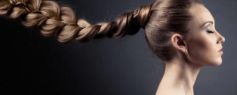 پرپشت کردن مو thick-hair