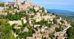 زیباترین شهرهای کوچک فرانسه برای گردشگری