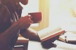 نقش خواندن کتاب در موفقیت شغلی