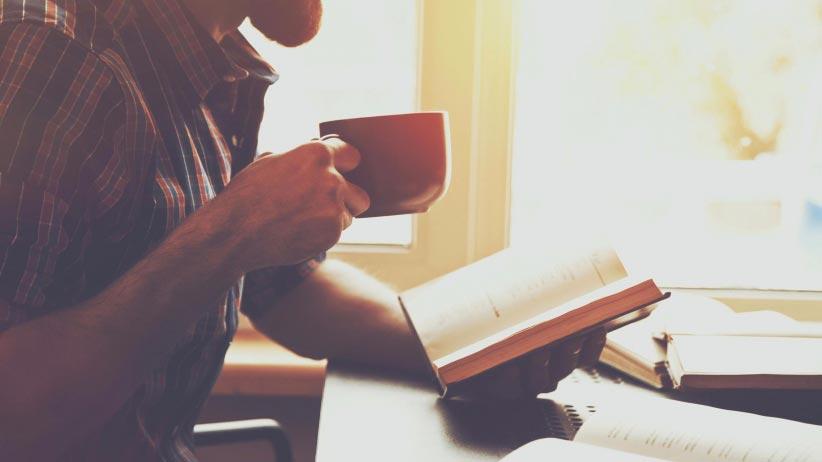 سبک زندگی استارتاپی؛ چگونه به رشد شخصی خود کمک کنیم؟ ۶ اصل برای موفقیت