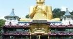 10 جاذبه توریستی سریلانکا
