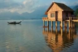 بهترین و زیباترین هتل های ویتنام
