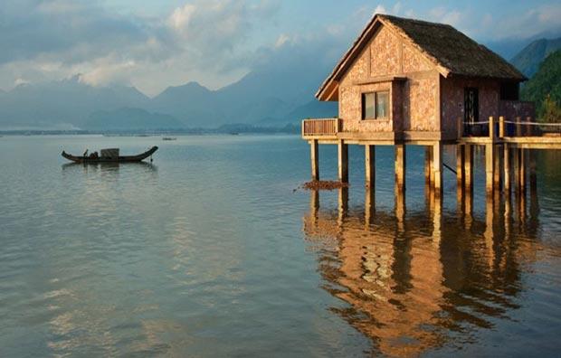 4-vedana_lagoon_hue