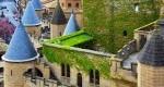زیباترین شهرهای کوچک اسپانیا برای گردشگری