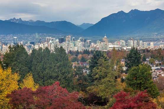 بهترین شهرهای جهان واسه زندگی