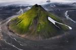 خطرناکترین و زیباترین آتشفشانهای جهان+عکس