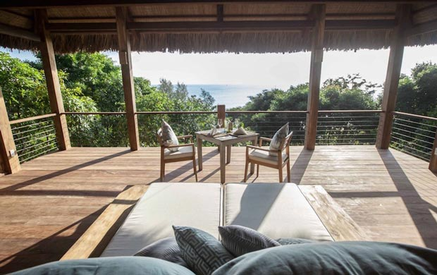 7-mango_bay_resort_phu_quoc