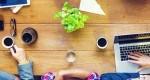 چگونه جلسات کاری را با موفقیت به پایان برسانیم؟