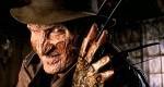 پرفروش ترین فیلمهای وحشتناک هالیوودی+عکس