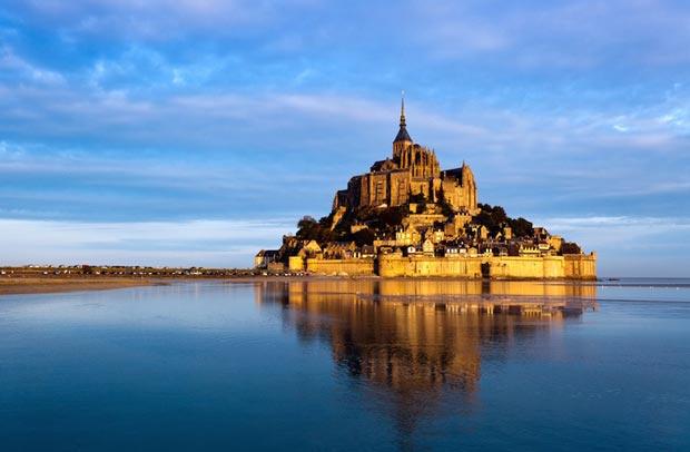 تور یک روزه پاریس8-mont_saint_michel