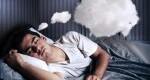 9 تفاوت بزرگ بین رویاپردازان و عاملان