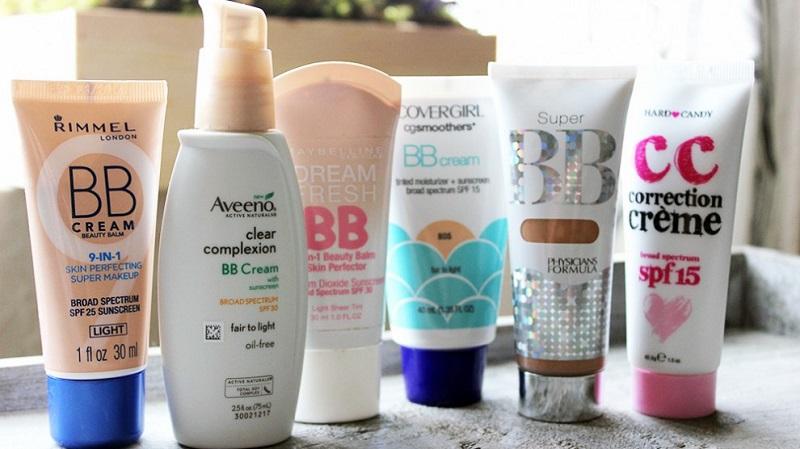 bb-cc-creams