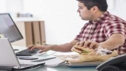 اشتباهات رایج رژیم غذایی برای عضله سازی