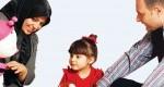 فرزندپروری چیست؟ انواع سبک های فرزندپروری