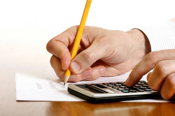 financial-management,مدیریت منابع مالی در خانواده