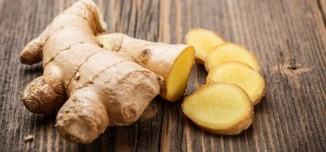 ginger-for-skin-hair-and-health