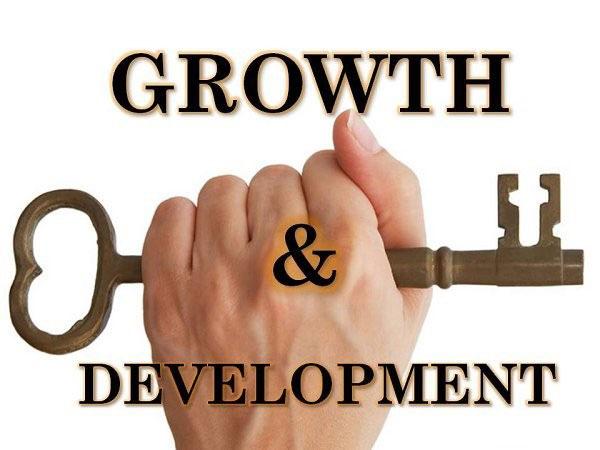 growthdevelopment