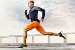 how-to-run