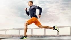 روش صحیح دویدن چیست؟