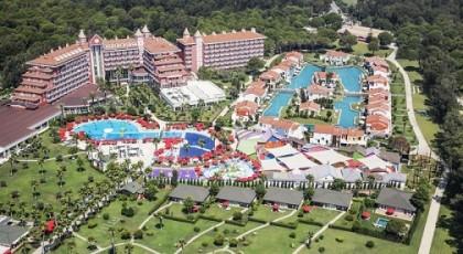 ic-hotels-santai-420x230