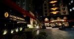 بهترین هتلهای برزیل