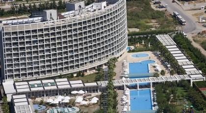 kervansaray-kundu-hotel-420x230