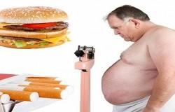 5 عامل اصلی فشار خون بالا