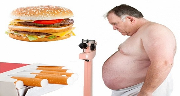 main-causes-of-hypertension-high-blood-pressure-you-ignore
