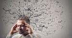 مدیریت ذهن چیست و چگونه درگیری ذهنی را کنترل کنیم؟