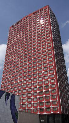 novotel-paris-tower-eiffel-4-stars