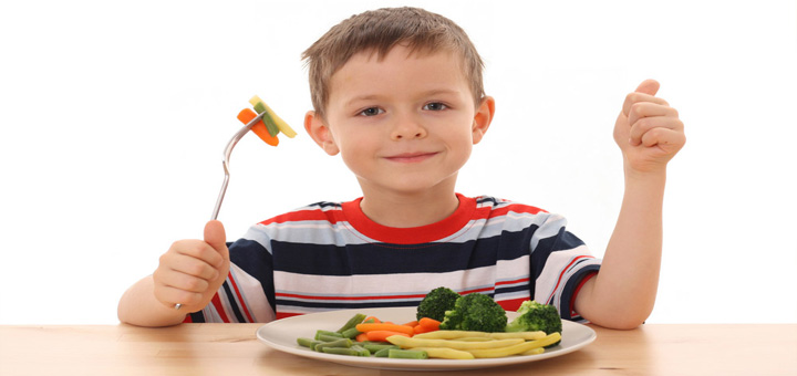 nutrition-tips-for-children-with-adhd