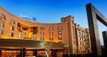بهترین هتل های هند برای اقامت گردشگران