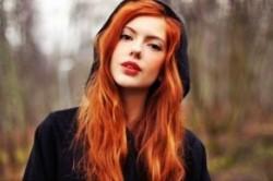 خبر بد برای افرادی که موی قرمز دارند