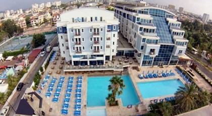 sea-life-family-resort-420x230