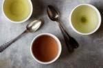 Skin Rejuvenation tea