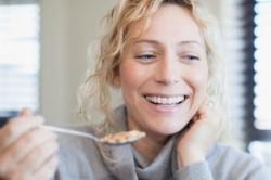 بهترین غذاها برای رژیم لاغری زنان