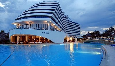 titanic-beach-resort-400x230