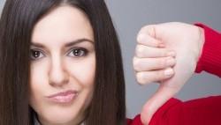 پاسخ های دندانشکن به سوال «چرا هنوز مجردی؟»