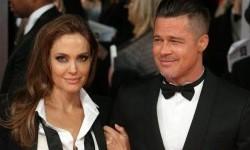 جدیدترین خبرها از طلاق آنجلینا جولی و برد پیت