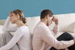 couples-argument
