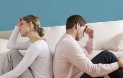 چگونه به دعوای زناشویی خاتمه دهیم؟