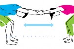 cuople-stretch-1