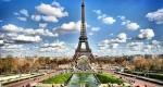 جاهای دیدنی و مناطق توریستی پاریس