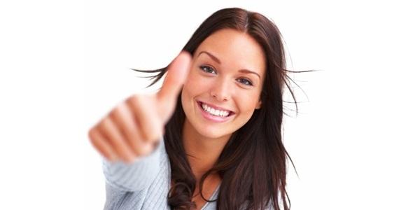 ایجاد هیجان و نشاط در زندگی