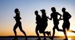 50 دلیل برای کسب انگیزه ورزش کردن