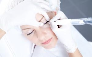 eyebrow-semi-permanent-make-up